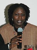 Stratégies - Mise en œuvre de politiques économiques : A l'Afrique de penser son développement