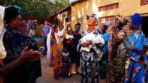 La Mauritanie mobilisée contre l'excision