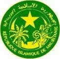 Communiqué de l'Ambassade de Mauritanie à Paris : Recensement des fonctionnaires et agents de l'Etat victimes des évènements de 1989.