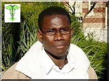 Réaction du Dr. Sall Alhousseynou à l'appel lancé par les autorités mauritaniennes à l'endroit des médecins mauritaniens expatriés.
