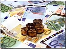 104 millions de dollars des bailleurs de fonds pour développer des secteurs vitaux en Mauritanie