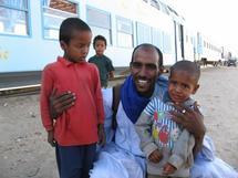 La Mauritanie doit redynamiser sa stratégie de développement et protection de l'enfant