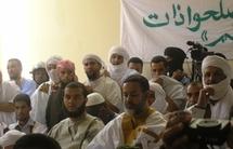 La clôture du dialogue avec les salafistes prévue samedi