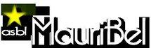 Belgique : Mauribel sur le Web