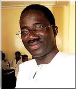 Mauritanie : Quand l'amateurisme gouverne le pays le péril devient imminent. Maréga Baba UFP (France)