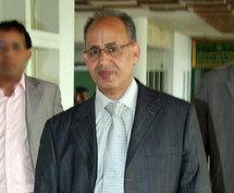 La Mauritanie prépare la table ronde des bailleurs de fonds