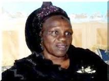 Déclaration de l'AVOMM à propos des arrestations des veuves et orphelins à Kaédi