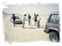 Mauritanie : mise en place de 35 nouveaux points obligatoires de contrôle aux frontières