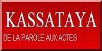 Aliou Kissima Tandia Invité de Duugu Deege sur KASSATAYA