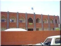Un palais de justice dévalisé et des armes emportées en Mauritanie
