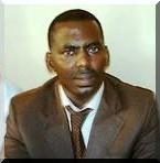 Birame Ould Dah : le ministère de l'intérieur a refusé de renouveler mon passeport