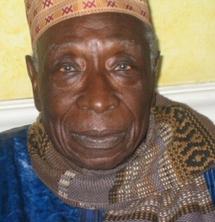 Hommage à Boubacar Joseph Ndiaye : Gorée se souvient de l'ancien conservateur de la Maison des Esclaves