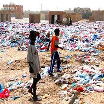 Début mercredi à Nouakchott d'un atelier de validation de l'APE