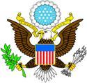 Les USA expriment leur inquiétude par rapport à la condamnation de Hanefi Ould Dehah