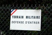"""La Mauritanie déclare une nouvelle """"zone militaire"""" aux frontières avec le Mali et l'Algérie"""