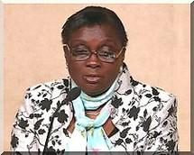 La commission africaine des droits de l'homme critique la « politisation » de certaines ONG de droits de l'homme en Mauritanie.