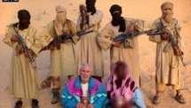 Mauritanie : Jusqu'où peut aller Al-Qaïda ?