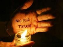 Mauritanie: le Conseil constitutionnel rejette la loi antiterrorisme