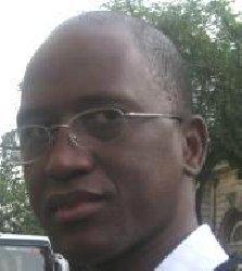Parution: SOOGOFUNSU - GRAINS DE MILLET de Thierno Mohamadou Tandia