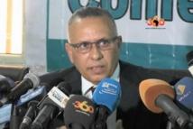 Me Bouhoubeini : le régime mauritanien instrumentalise la justice pour museler ses opposants