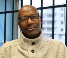 Mauritanie : l'inquiétant charnier découvert au Nord du pays