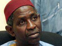 Rétro/ La question nationale et la démocratie/ En réponse à M. Ibrahima SARR, président de l'AJD/ MR,