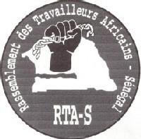 RTA-S/Cop:COMMUNIQUE DE PRESSE