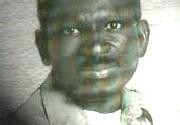 Boye Alassane Harouna