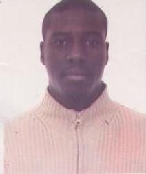Conférence de Bruxelles 04 septembre 2004 : Intervention de Ba Bocar de l' AJD