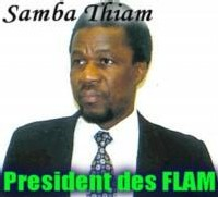 Gros plan sur le Président des FLAM dans un entretien exclusif