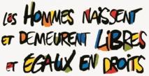 Des ONG organisent une conférence de presse le samedi 28juillet à 16 heures à 1 place Maurice de Fontenay 75012 Paris: Communiqué