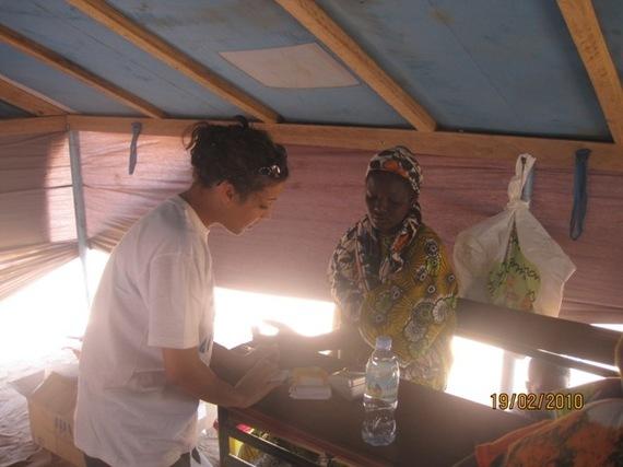 Hommage à une âme engagée et généreuse / Mohamed Dogui, conseiller de l'AVOMM