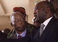 La Côte d'Ivoire attend un nouveau premier ministre
