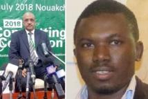 Mauritanie : Liberté provisoire pour les journalistes Babacar Ndiaye et O.Seyboutt