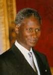 Abdou DIOUF : «Nous demandons aux autorités mauritaniennes de faire du ATT»