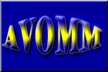 Le bureau exécutif de l'AVOMM
