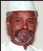 Le parquet de Dakar reçoit l'ordre d'arrêter Hissène Habré
