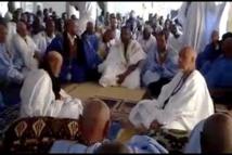 Mauritanie-Mali: un chrif somme Ibk et Abdelaziz à quitter le pouvoir