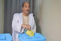 Mauritanie – Lô Gourmo Abdoul : « Si Aziz voulait changer la Constitution, ce serait un coup d'État »