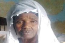 Le collectif des veuves  écrit aux députés pour réclamer l'abolition de la loi d'amnistie protégeant les auteurs des crimes des années 86 -91