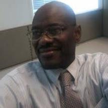 Adama NGAIDE : Le comment est Mythique