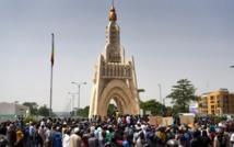 Mali : 37 morts dans l'attaque d'un village peul