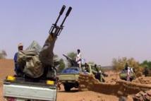 "Mali : Tabital Pulaagu demande la saisine de la CPI sur ""le massacre"" des Peuls"