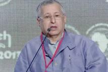 Appel à la résistance au coup d'Etat contre la Constitution, par Mohamed Ould Bouamatou.