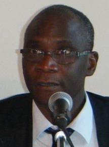 Lô Gourmo Abdoul : Recensement des populations : J'ai honte et je proteste… !