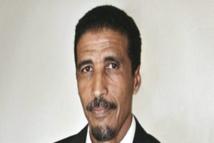 Ould Maouloud visite le quartier paupérisé de Lemgheity et promet d'améliorer les conditions du citoyen