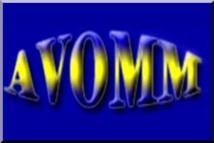 Trentième anniversaire des événements de 1989/   Déclaration de l'AVOMM