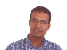 Mohamed Baba, un militant qui a marqué de son empreinte le combat pour une Mauritanie plus juste et qui en a payé le prix fort...