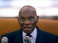 AMNISTIE: DES ONG DISENT 'NON A L'IMPUNITE' AU SENEGAL ET EN GUINEE-BISSAU