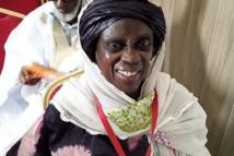 Mauritanie : importante délégation officielle aux obsèques de la première femme ministre dans l'histoire du pays